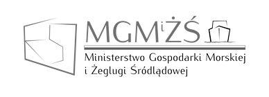 logo_015